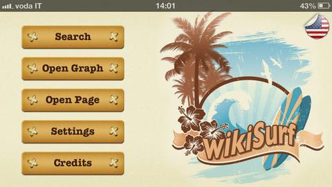 Wiki Surf2