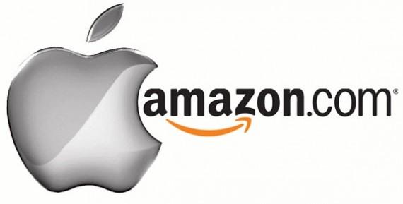 amazon_apple_app_store_sue