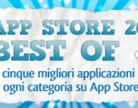 """""""iPhoneItalia App Store 2012: The Best of"""": le 5 migliori applicazioni della categoria """"Riferimento"""""""
