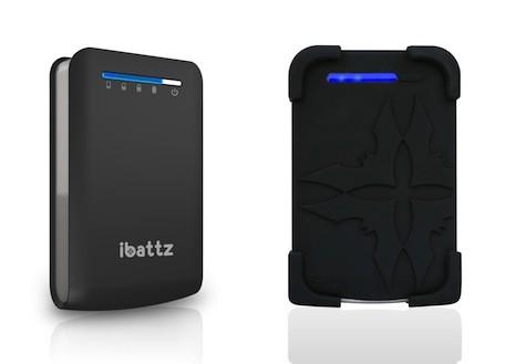 battsationpro02