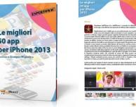BuyDifferent: disponibile una guida gratuita sulle 50 applicazioni da avere sul proprio iPhone