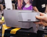 CES 2013: Zagg presenta lo speaker 2 in 1