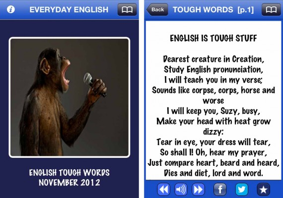 everyday english2