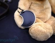CES 2013: hipKey, per non smarrire i tuoi oggetti