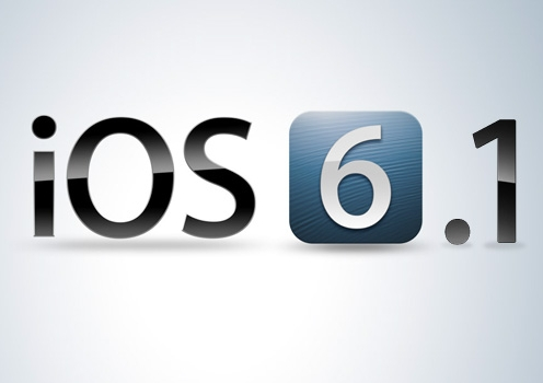 iOS-6.1-beta-update