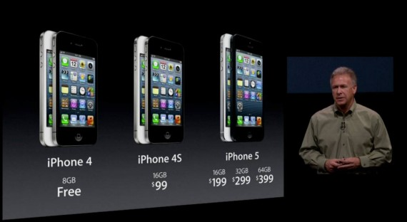 iPhone-5-presser-Phil-Schiller-iPhone-family-prices