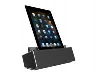 CES 2013: iLuv presenta tre nuovi speaker Bluetooth: Mo'Beats HD, MobiCup e MobiOut