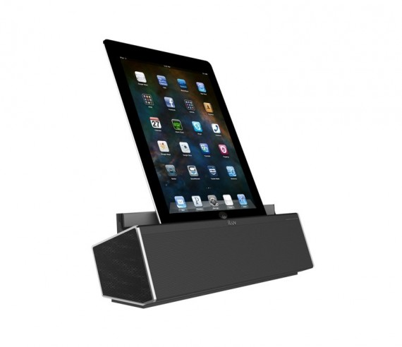 mobeats-hd-with-tablet