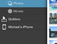 QuickIO si aggiorna e ora supporta la Apple TV