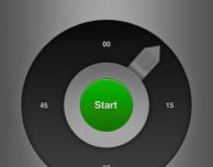 """""""Pronto"""" per iPhone diventa gratuito per un tempo limitato in occasione del suo arrivo su iPad"""