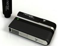 CES 2013: con Nectar avrai due settimane di autonomia per il tuo iPhone