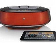 Annunciato il nuovo OnBeat Rumble di JBL: speaker Lightning per dispositivi iOS