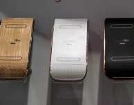 CES 2013: Soundflow, un nuovo speaker universale capace di amplificare i suoni