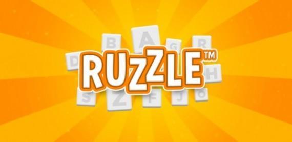 ruzzle-595x290