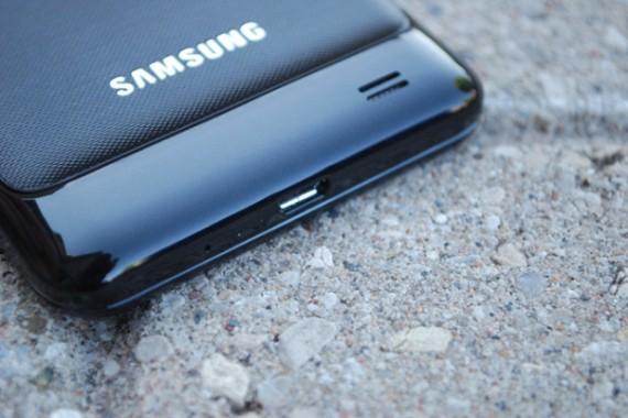 samsung-galaxy-s-ii-456