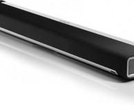 Sonos Playbar, il diffusore che fa dialogare iPhone e TV