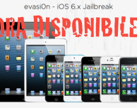 Eseguire il jailbreak untethered di iOS 6 su iPhone con Evasi0n per Windows e Mac – La video guida di iPhoneItalia