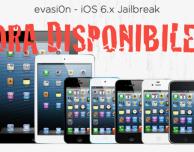 Eseguire il jailbreak untethered di iOS 6 su iPhone con Evasi0n per Windows e Mac – La video guida di iPhoneItalia