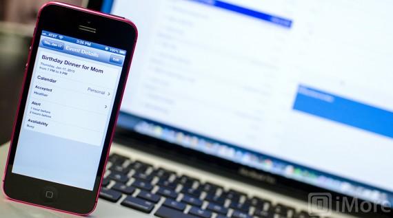 Calendario Condiviso Su Whatsapp.Come Inviare Da Iphone Inviti Per Eventi Tramite L App