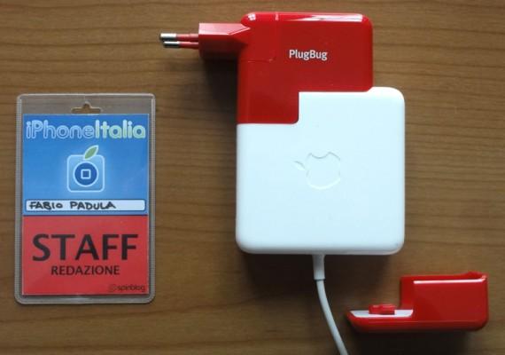 PlugBug World iPhone iPad Mac pic4