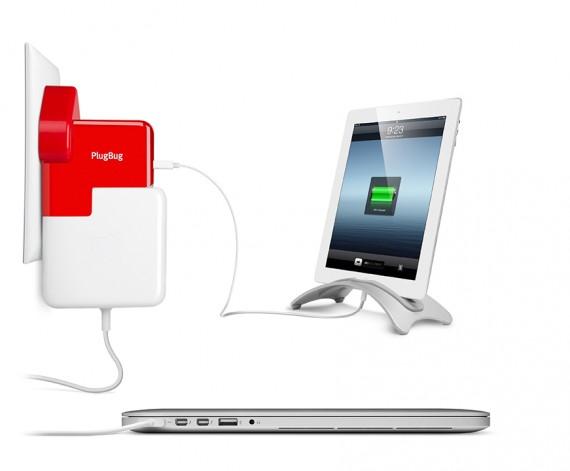 PlugBug iPhone iPad pic0