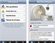 MyPacemaker, un'app dedicata ai pazienti portatori di pacemaker o defibrillatore