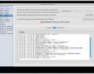 Come salvare i certificati SHSH di iOS 6.1 per preservare il jailbreak in futuro – Guida