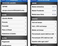 SOA, l'app dedicata agli studenti dell'Università di Perugia si aggiorna
