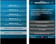 Ecco Ecdlquiz:  la app per esercitarsi con la Patente Europea del Computer
