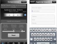 Si aggiorna iSvapo, l'app dedicata alle sigarette elettroniche