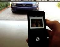 Un iPhone, Raspberry Pi e Siri bastano per controllare la tua casa