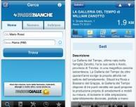 PagineBianche 3.0 disponibile su App Store