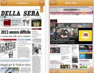All News Pro 5 App in 1: news, prime pagine, oroscopo, RSS e televideo in un'unica app