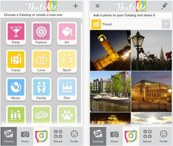 App Per Modificare Foto Gratis Su Iphone