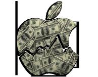 La Apple dei record non convince in borsa, i margini calano, i profitti anche | Approfondimento