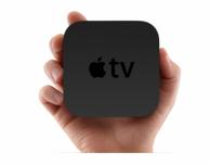 FireCore aggiorna Seas0nPass: ecco come effettuare il jailbreak untethered della Apple TV 2G con iOS 5.2 – Guida