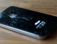 Come verificare la garanzia dell'iPhone – Noob's Corner