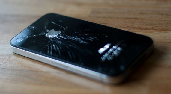 broken-iphone