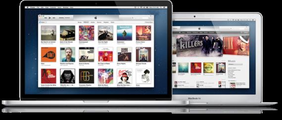 iTunes-11-570x244
