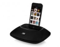 Arriva su Amazon il primo dock speaker per iPhone 5 compatibile con connettore Lightning