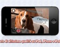 Animali dal vivo, l'app e insegna ai tuoi bambini nomi e versi degli animali