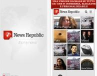 News Republic ti informa sulle elezioni politiche 2013