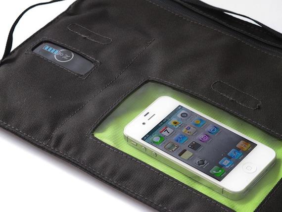 Come sapere se la batteria del cellulare è da cambiare ...