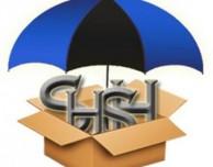 TinyUmbrella si aggiorna per supportare il salvataggio degli SHSH di iOS 6.1.2