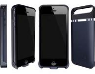 BIP propone un nuovo battery case per iPhone 5