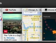 Google aggiorna Chrome per iOS con novità per la ricerca