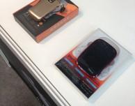Ideo propone delle potenti batterie esterne per la ricarica dei nostri dispositivi Apple [CeBIT 2013]