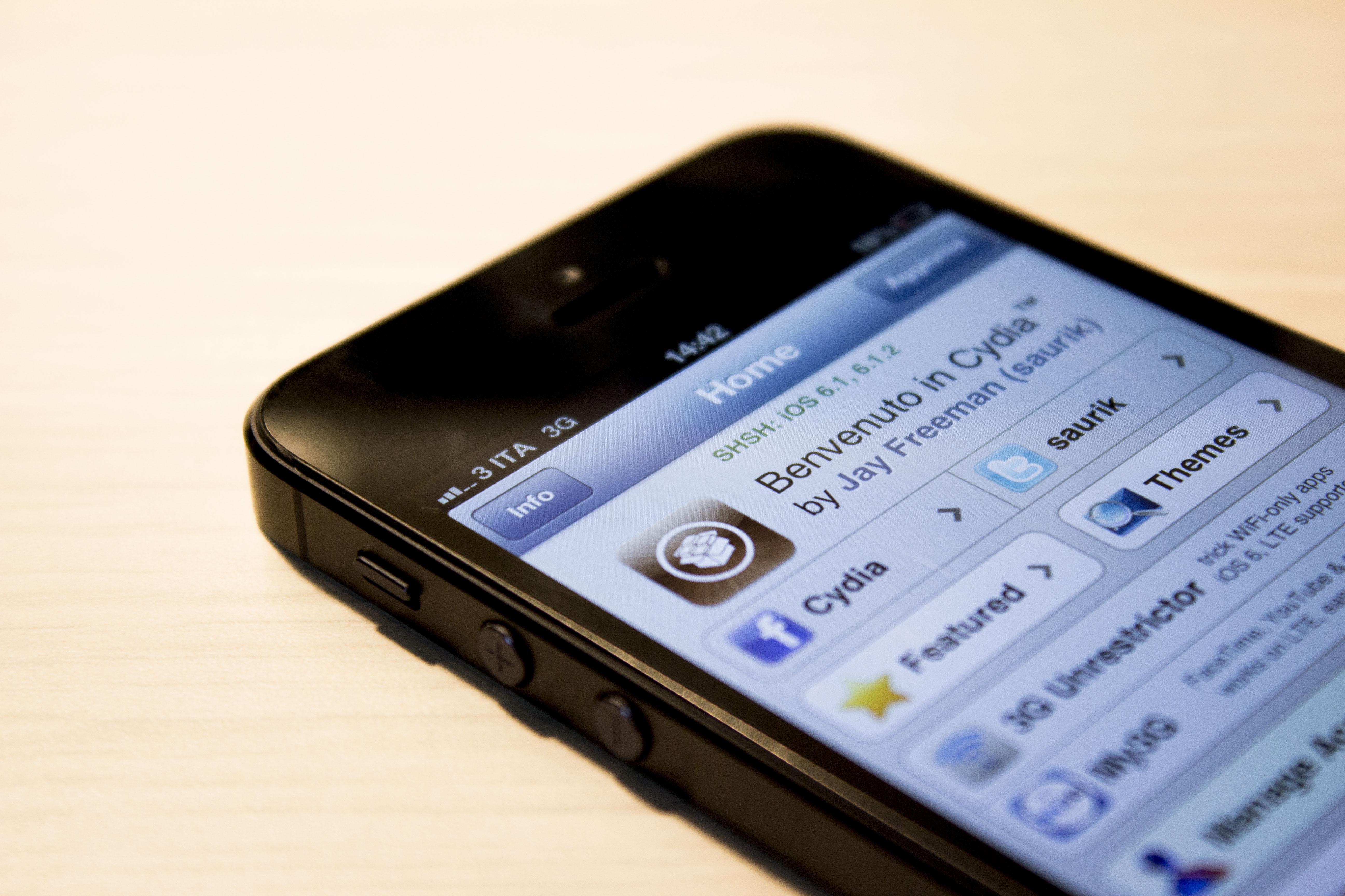 ноябре можно ли в айфоне засекретить фотографии другое время других