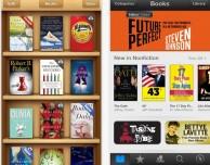 iBooks si aggiorna: arriva lo store giapponese