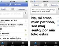 Google Traduttore: il nuovo update introduce il supporto vocale per l'arabo